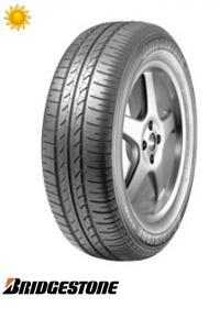 BRIDGESTONE-B250-165/65R14-79-T
