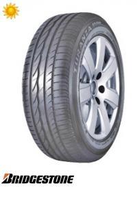 BRIDGESTONE-ER 300 TURANZA-215/55R17-94-W