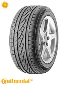 CONTINENTAL-PREMIUM CONTACT-205/50R15-86-H