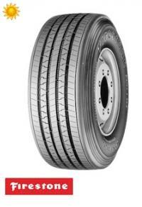 FIRESTONE-FS400-235/75R17,5-132M/130-M