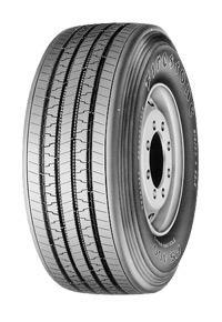 FIRESTONE-FS400-315/70R22,5-152M/154-L