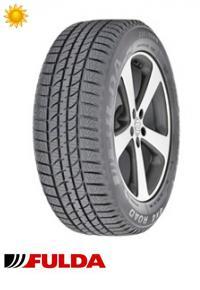 FULDA-4X4 ROAD-275/55R17-109-V