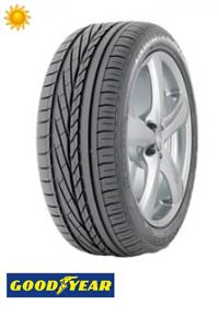 GOODYEAR-EXCELLENCE-215/45R17-87-V