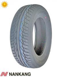 NANKANG-SP 5-255/55R18-109-V