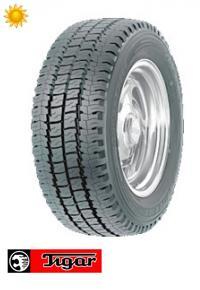 TIGAR-CARGO SPEED B3-175/65R14C-90/88-R