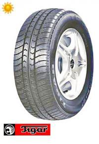 TIGAR-TG621-135/80R13-70-T